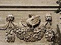 Avignon (84) Hôtel des Monnaies 03.JPG