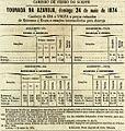 Aviso CFS Tourada Azaruja - Diario Illustrado 615 1874.jpg