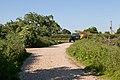 Avon Valley Path through Kingston - geograph.org.uk - 1942843.jpg