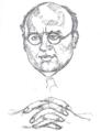 Avraham Soloder.png