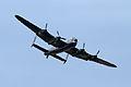 Avro Lancaster 5 (4818986857).jpg