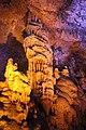 Avshalom stalactite cave (45).jpg