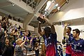 Award ceremony 2014 CEV final t223731.jpg