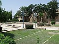 Ayia Napa - panoramio (6).jpg