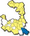 Aying - Lage im Landkreis.png