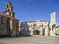 Ayuntamiento Vilvestre.jpg