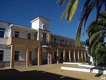 Arriate (Málaga) - Wikipedia, la enciclopedia libre