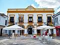 Ayuntamiento de La Puebla de Cazalla.jpg