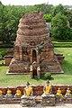 Ayutthaya - panoramio (1).jpg