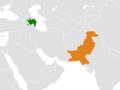 Azerbaijan Pakistan Locator.png