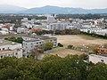 Azuma junior high school panorama.jpg