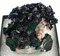Azurite-Dolomite-Malachite-247840.jpg