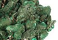 Azurite-Malachite-mexmal-01b.jpg