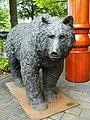 Bär (www.haslinger-art.de) - panoramio.jpg