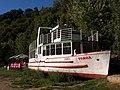 Bítov, kemp, loď Praha (09).jpg