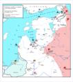 Bürgerkrieg Nordwestrussland November1919.png