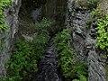 Břehyňský rybník, výpust - panoramio (3).jpg