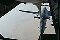 B-1 being refueled by a 135.jpg