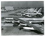 B-52D Seattle flightline P18817 (7251388830).jpg