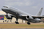 B-757 (5090453058).jpg