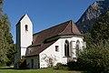B-St-Luzisteig-Steigkirche.jpg
