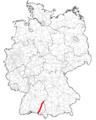 B030 Verlauf.png