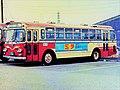 B800j.jpg