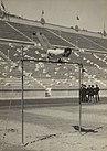 BASA-3K-7-422-27-1896 Summer Olympics.jpg