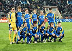 Барселона батэ состав команд