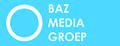 BAZ-media-groep-Logo.jpg