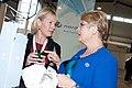 BDF Summit 2010.06.01 030 (4711910228).jpg