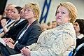 BDF Summit 2010.06.01 173 (4705678529).jpg