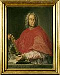 Cornelio Bentivoglio