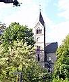 BE Kaiser Wilhelm Kirche.JPG