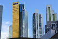 BICSA Financial Center 03 2015 Panama 1334.JPG