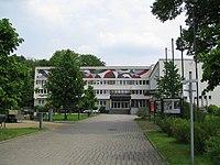 BIW Kulturhaus (1).JPG