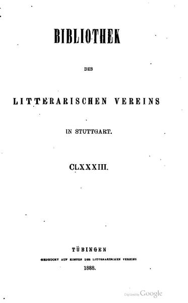 File:BLV 183 Ulrich von Etzenbach Alexander.pdf