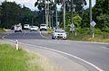 BL 202 Commodore SS - Flickr - Highway Patrol Images (5).jpg