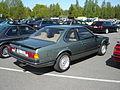 BMW 635 CSi (3539500958).jpg