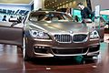 BMW 650i Gran Coupe (8228660579).jpg
