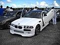 BMW E36-2, carrotmadman6-101.jpg