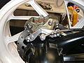 BMW HP2 Sport EnduranceHinterachse.JPG