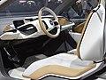 BMW i3 Concept 2013 (26058130603).jpg