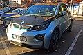 BMW i3 Oslo 10 2018 1119.jpg