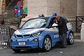 BMW i3 Vatican 04 2016 6271.JPG