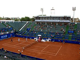 BNR Arenas Bucharest Center Court.jpg