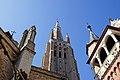 BRÜGGE, Belgien DSC03077 (25047911803).jpg