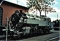 BR86-Fotoanstrich DDM.jpg