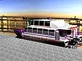 BSB Hydrobus électrique.jpg