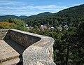 BW21c Burg Baden.jpg
